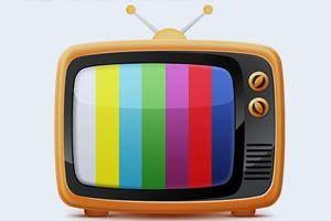 Televizyon 91 yaşında