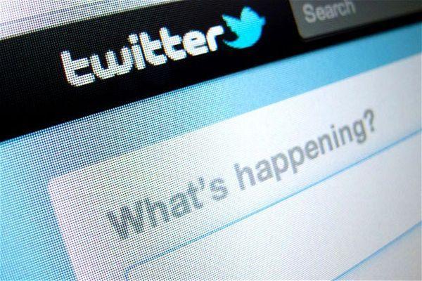 Twitter yeniden mi açıldı