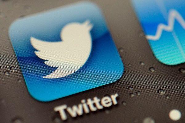 Twitter neden kapatıldı, işte tüm ayrıntıları