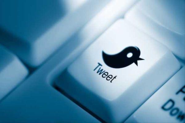 Twitter ne zaman açılacak, işte açılacağı tarih