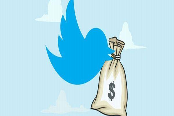 Twitter'ın milyon dolarları uçacak