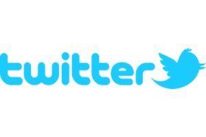 Twitter için düzenle butonu geliyor