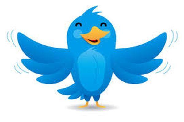 Twitter, yeni özelliğiyle değişime gidiyor
