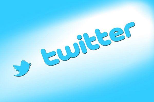 Twitter'ın yetkilileri Türkiye'ye geliyor