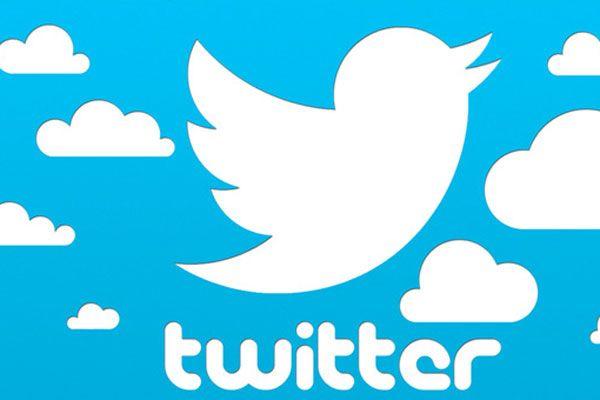 Twitter'dan tehdit eden 14 yaşındaki kız gözaltına alındı
