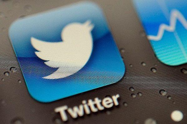 Twitter TİB'in istediği hesapları kapatmaya başladı