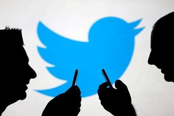 ZenMate nasıl indirilir, Twitter'a girmenin en kolay yolu