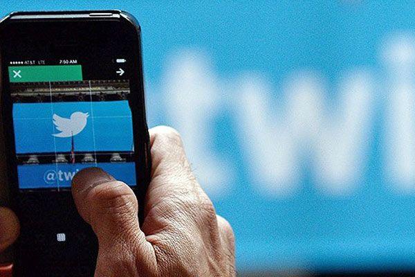 Twitter'da Türkçe canlı destek hattı devreye girecek