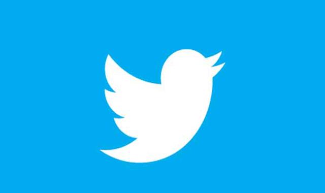 Twitter yasağı dünya medyasında geniş yer buldu
