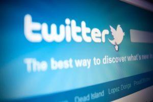 Twitter akışını kişiselleştirebilmek mümkün