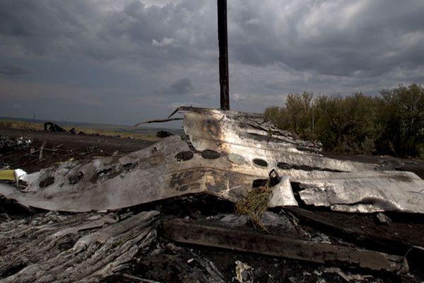 ABD, uçağı kimin düşürdüğünü açıkladı