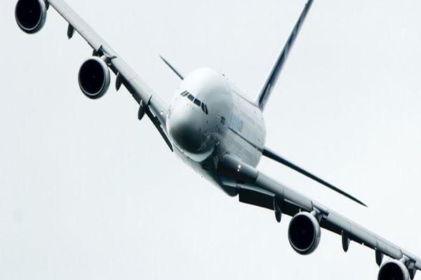 Yolcu uçaklarının uçuş mesafesi kısalıyor
