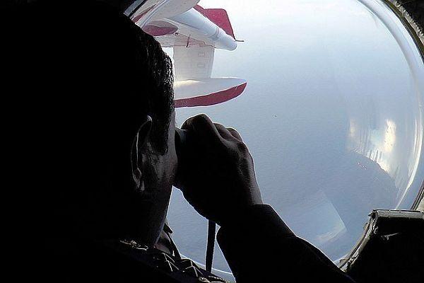 Malezya Havayollarına ait sanılan yeni cisimler bulundu