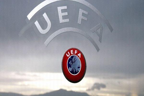 İşte UEFA'ya gidecek iki Türk takımı