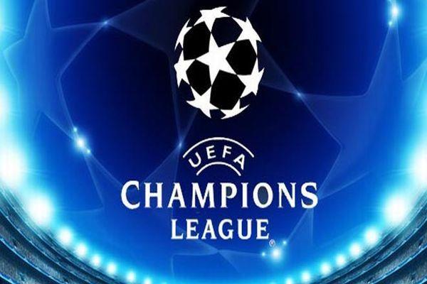 UEFA Şampiyonlar Ligi'nde dün akşam oynanan maçlar ve sonuçları