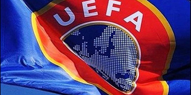 UEFA'dan Galatasaray'a inceleme