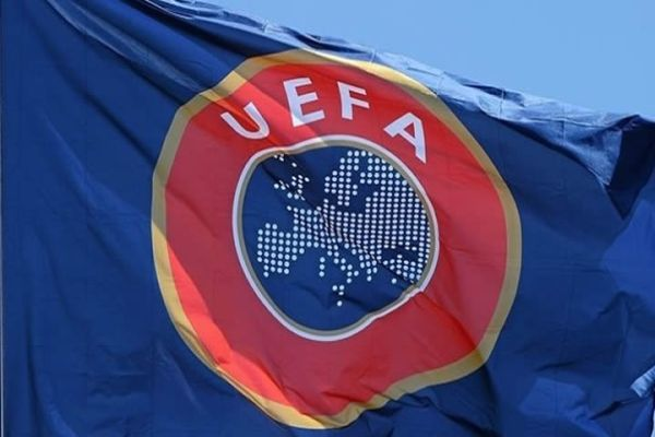 UEFA'dan iki Süper Lig kulübüne kötü haber