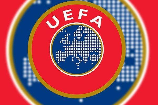 UEFA final statlarını açıkladı