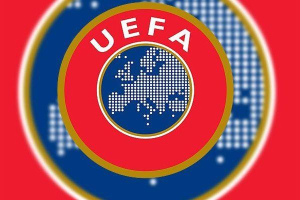 UEFA'dan kulüp marşları derlemesi
