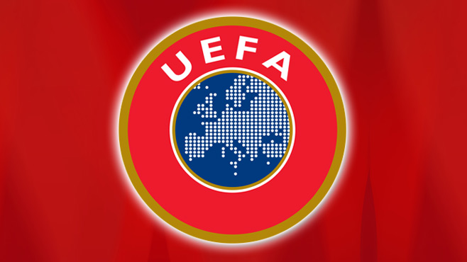 UEFA'dan Hacıosmanoğlu'nu üzecek açıklama