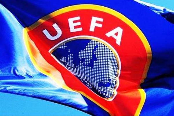UEFA'da Türkiye'yi bekleyen büyük tehlike!