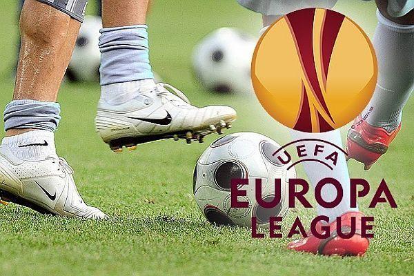 UEFA, Chelsea'yi neden tehdit etti