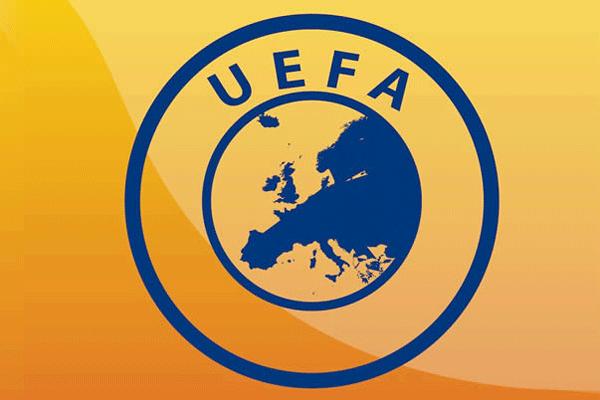 UEFA'dan Trabzon'a soruşturma!
