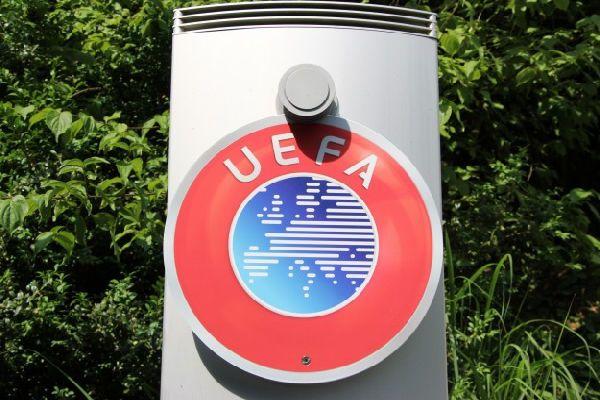 Avrupa kupalarına yeni düzenleme