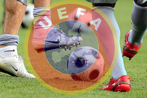 UEFA yılın en iyi 11'ini açıkladı