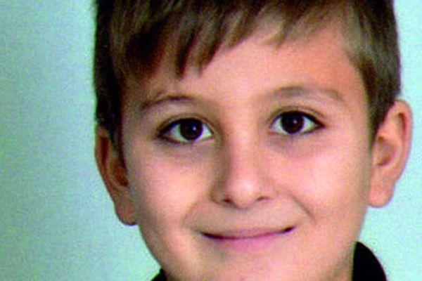 4 gündür kayıp olan küçük Umut da ölü bulundu