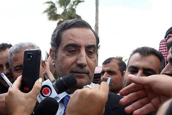Libya'da kaçırılan Büyükelçi serbest bırakıldı