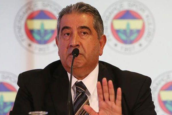 Mahmut Uslu, 'Türk yargısına teşekkürler'