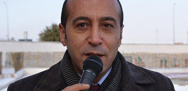 Başbakan Erdoğan hakkında attığı tweetlerden sonra görevden alındı
