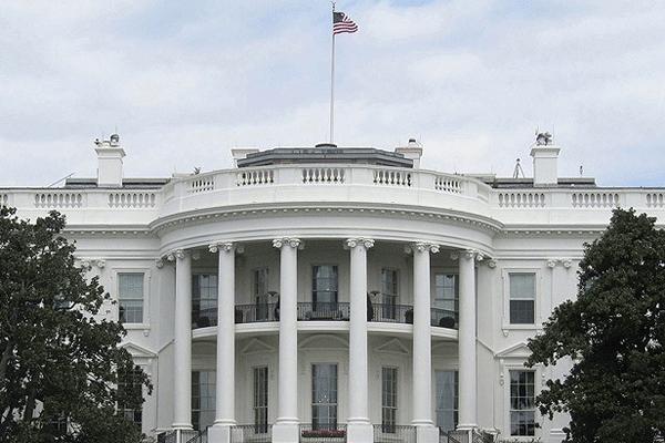 ABD vize sınırlamasına gidecek