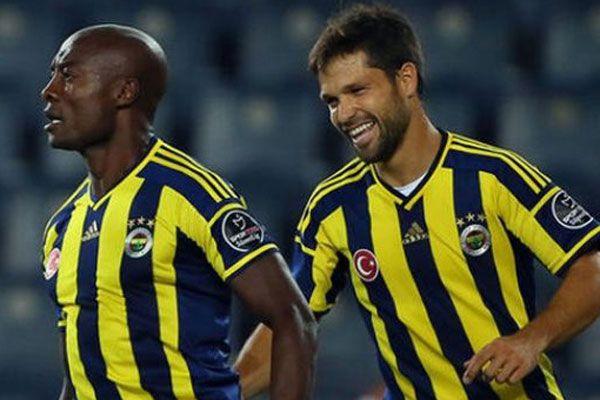 Webo Kayseri'ye gidiyor