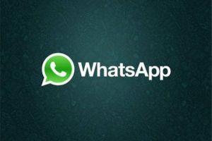 WhatsApp liderliği ele aldı