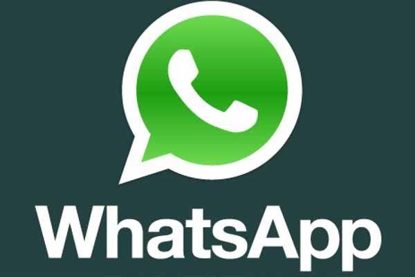 WhatsApp mesajları bundan sonra paralı mı olacak