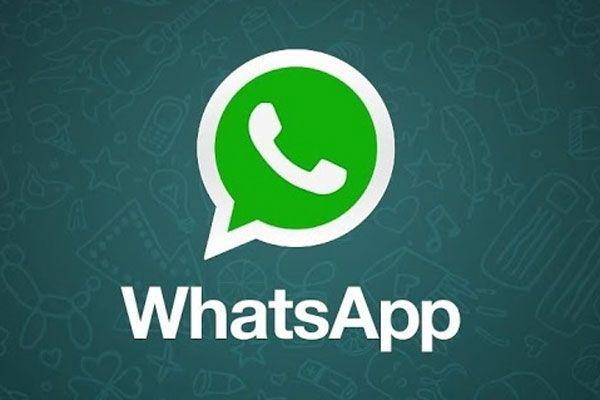 Whatsapp indir mobil için Whatsapp son sürüm indirin