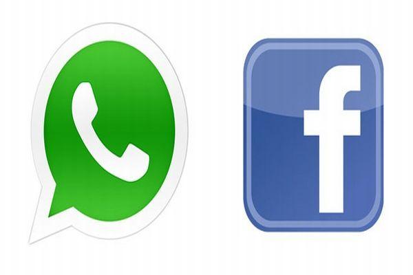 WhatsApp kullanıcıları çıldırttı