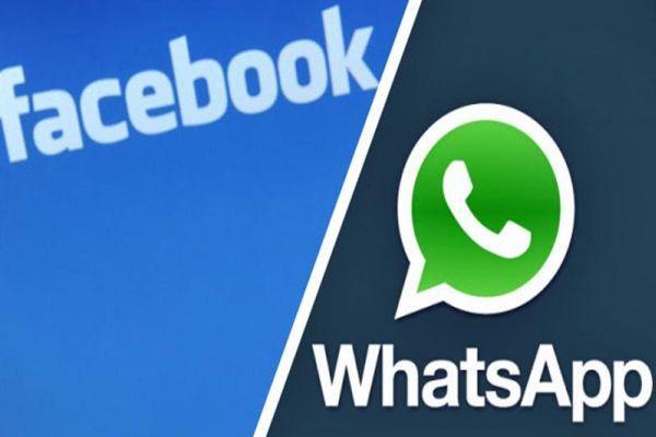 Whatsapp için bomba iddia, 'derhal kaldırın'