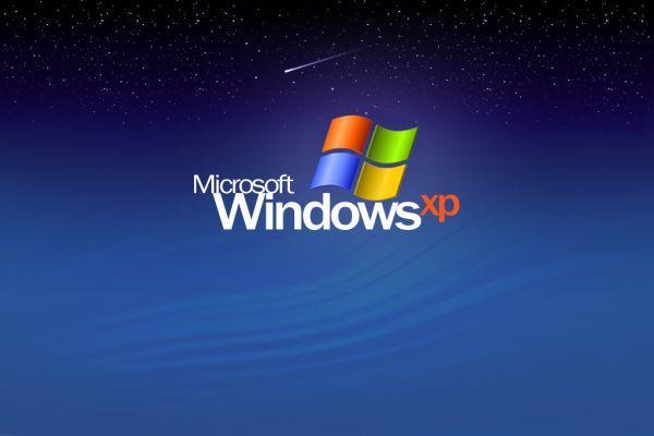 Dikkat, Windows XP bugün tarih oldu