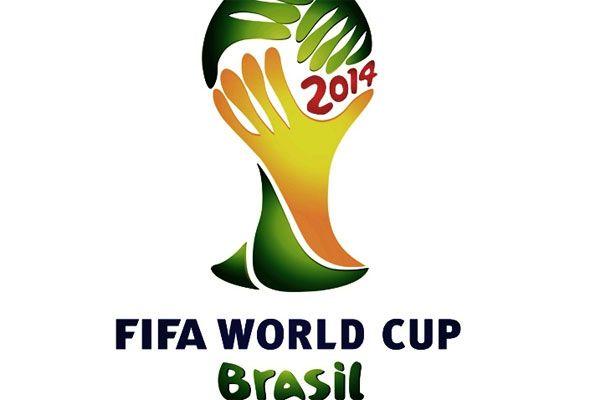 Dünya Kupası 2014 maç, programı fikstür listesi Dünya Kupası 2014