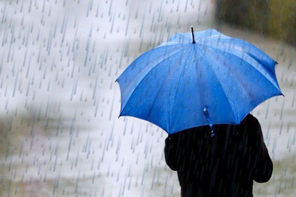 16 ile yağış uyarısı