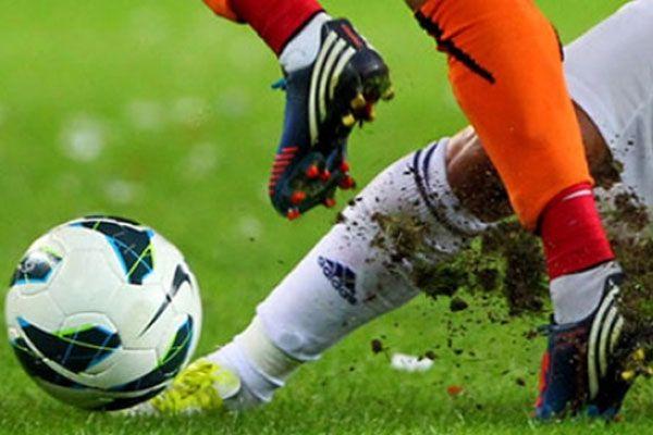 Türk futbolunda devrim gibi yabancı kuralı değişikliği