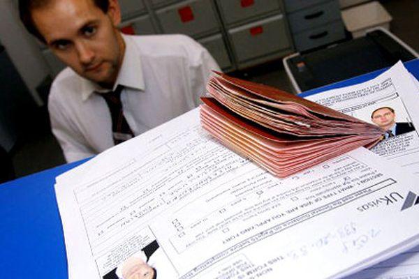 Yabancı yatırımcıya jet vize geliyor
