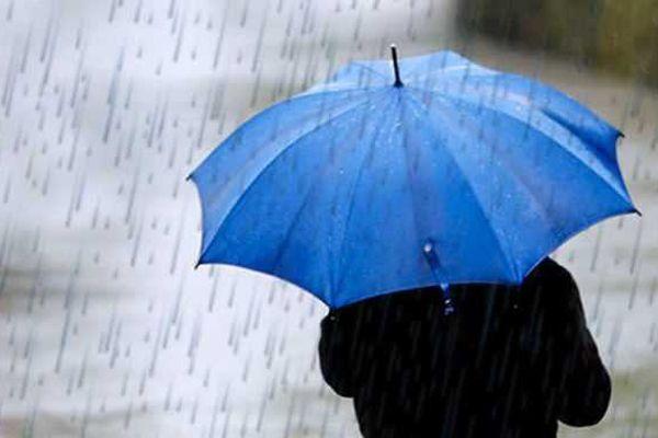Meteoroloji'den 7 il için yağış uyarısı