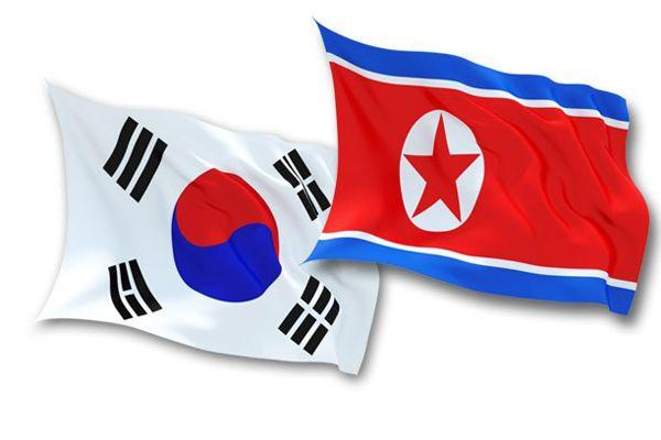 Kuzey Kore-Güney Kore yakınlaşması