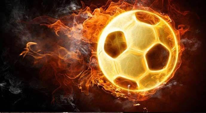 Premier Lig devi Ali Adnan'ın peşinde