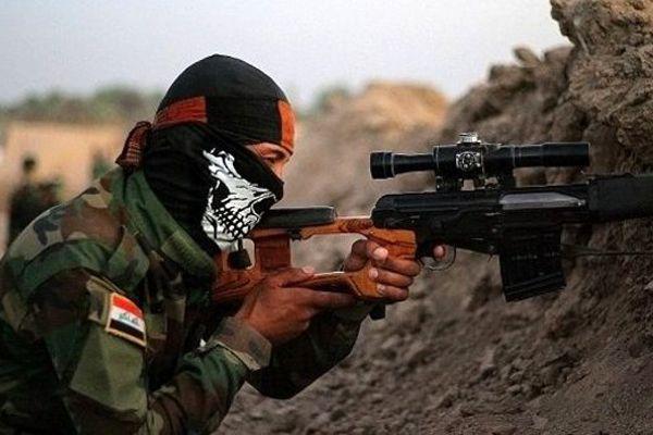 Kendi askerleri yerine yanlışlıkla IŞİD'e yardım ettiler