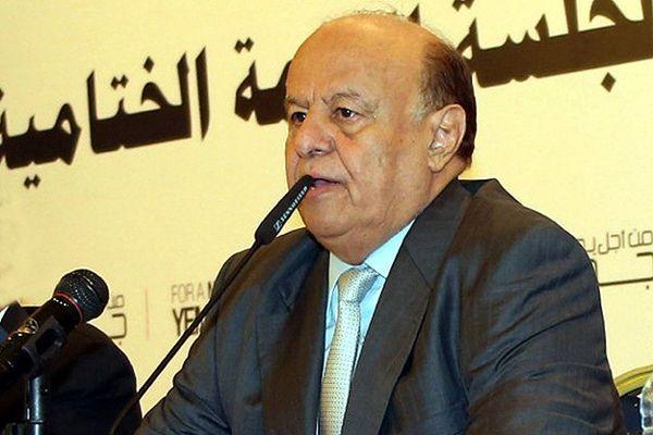'Yemen'i hedef alan medya kampanyası yürütülüyor'